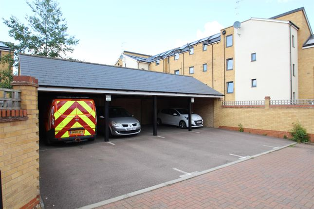 Carport And Parkingcarport And Parking For 2 Cars