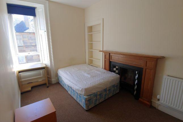 Livingstone Place, Marchmont, Edinburgh EH9