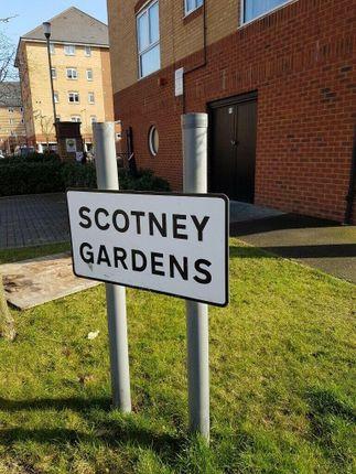 Photo 3 of Scotney Gardens, Maidstone, Kent ME16