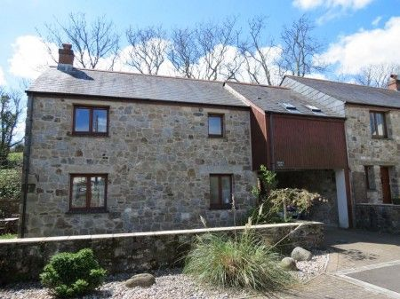 Thumbnail Property to rent in Barkhouse Lane, Charlestown, St. Austell
