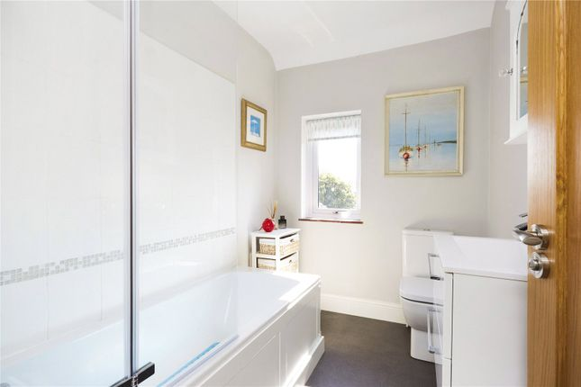 Picture No. 07 of Woodland Cottages, Park Lane, Brook, Godalming GU8