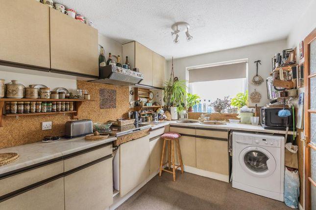 Kitchen of Woodcote, Berkshire RG8
