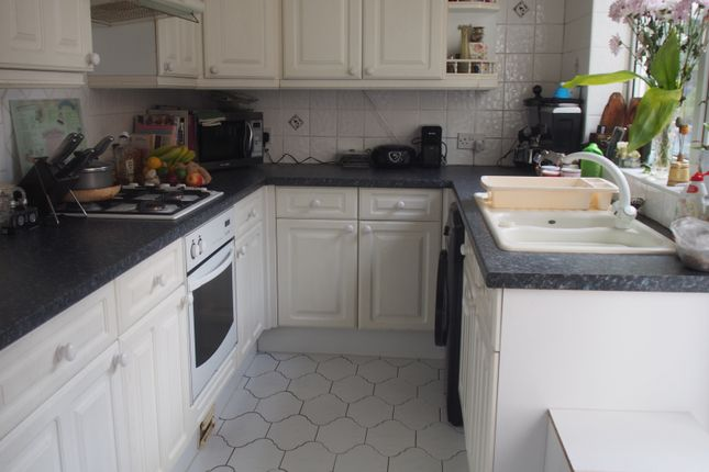 Kitchen of Stockland Road, Romford, Essex RM7