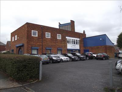 Photo 42 of Pennine House, Denton Lane, Chadderton, Oldham OL9