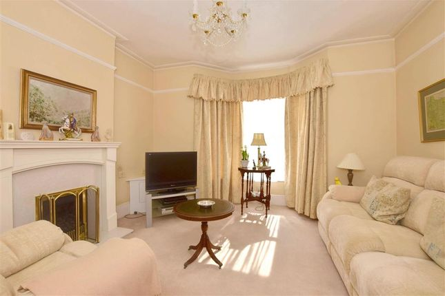 Thumbnail Detached house for sale in Hill View Road, Tunbridge Wells, Kent