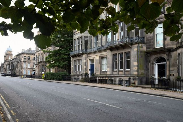 Thumbnail Flat for sale in 32/1A Palmerston Place, West End, Edinburgh