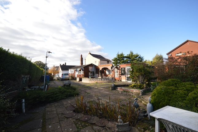 Picture No. 05 of Church Lane, Cherry Willingham, Lincoln LN3