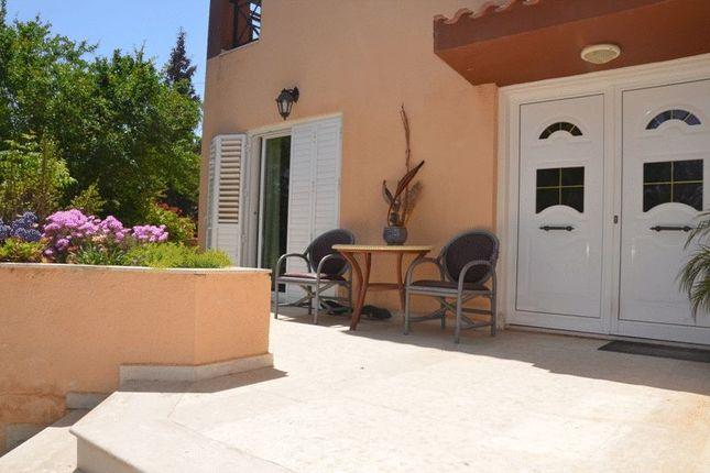 Photo 4 of Jason Heights Phase 1 House 2 Peristeronas 8, Protaras 5296, Cyprus