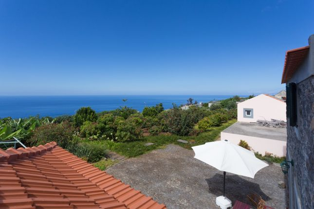 Thumbnail Hotel/guest house for sale in Estreito Da Calheta, Madeira Islands, Portugal