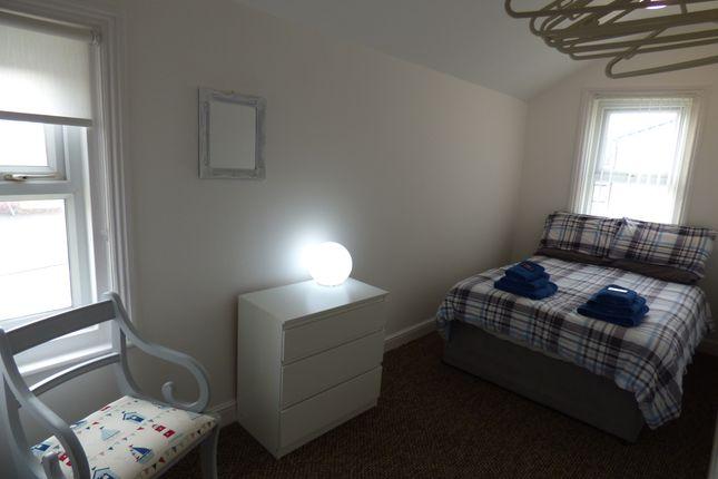 Bedroom 1 of Crystal Road, Blackpool FY1