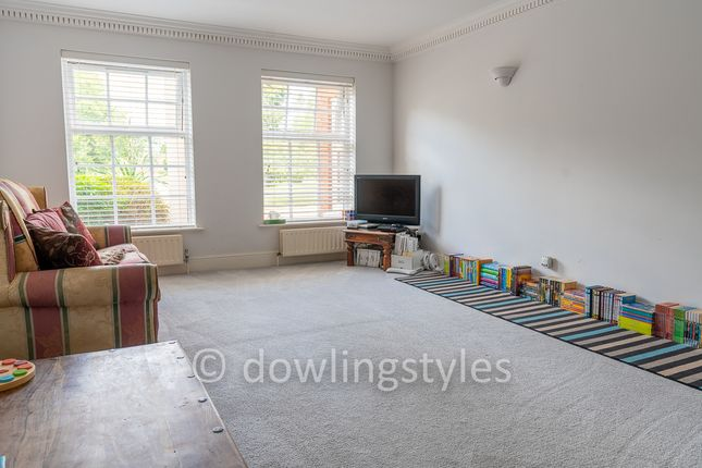 Drawing Room. of Molesey Park Road, East Molesey KT8