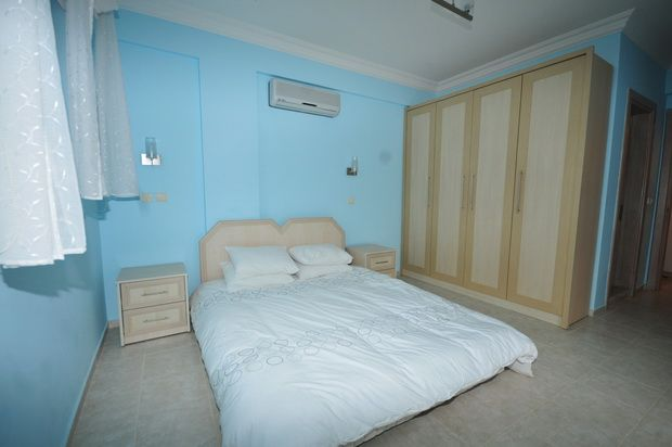Master Bedroom (3) With Ensuite