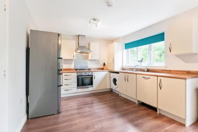 Kitchen of Glenlyon Place, Rutherglen, Glasgow, South Lanarkshire G73