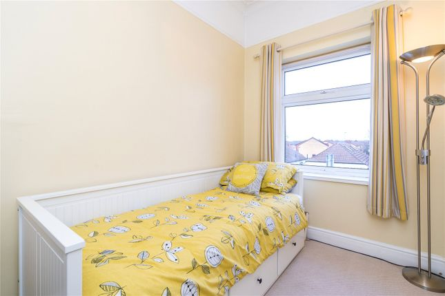 Bedroom Four of Wanlip Road, Syston, Leicester, Leicestershire LE7