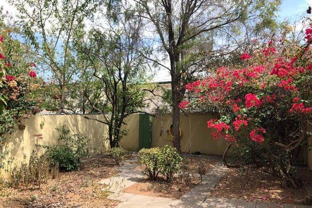 Thumbnail Town house for sale in Klein Windhoek, Windhoek, Namibia