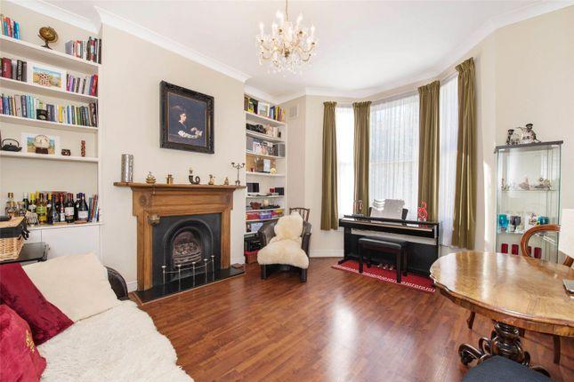 Homes For Sale In Huddleston Road London N7 Buy