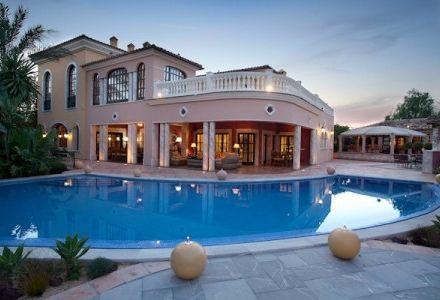 Thumbnail Villa for sale in Santa Ponça, Illes Balears, Spain