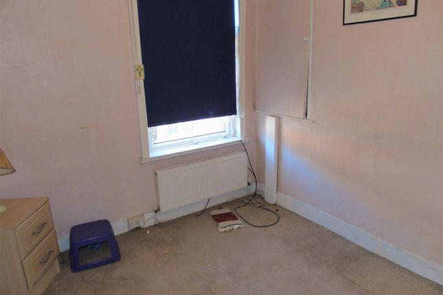 Bedroom 2 of Ismay Street, Walton, Liverpool L4