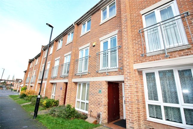 Picture No. 01 of Carroll Crescent, Stoke, Coventry CV2