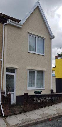 Thumbnail Property to rent in Commercial Street, Ystalyfera, Swansea