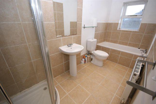 Bathroom of Charles Street, Brighouse HD6