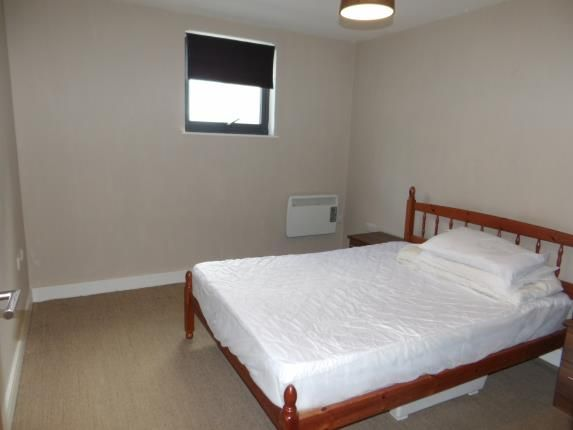 Bedroom 1 of Duke Street, Liverpool, Merseyside L1