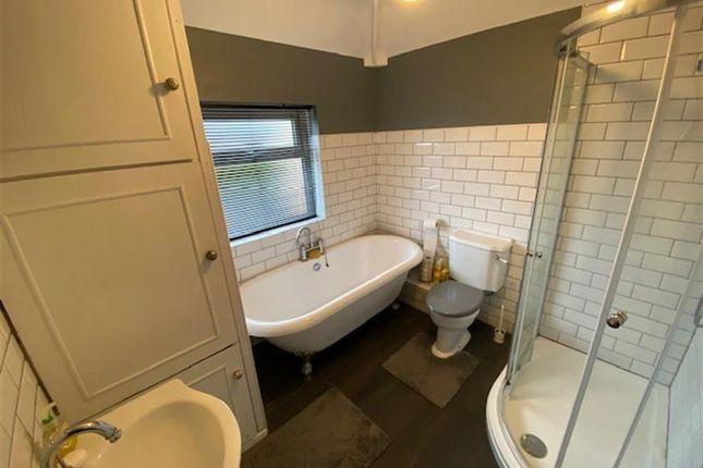 Bathroom of Meriden Avenue, Wollaston, Stourbridge DY8