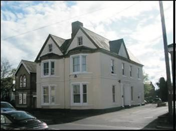 Thumbnail Office to let in Shortmead Street, Biggleswade