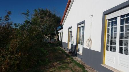 Image 10 5 Bedroom Villa - Silver Coast, Sao Martinho Do Porto (Av1841)
