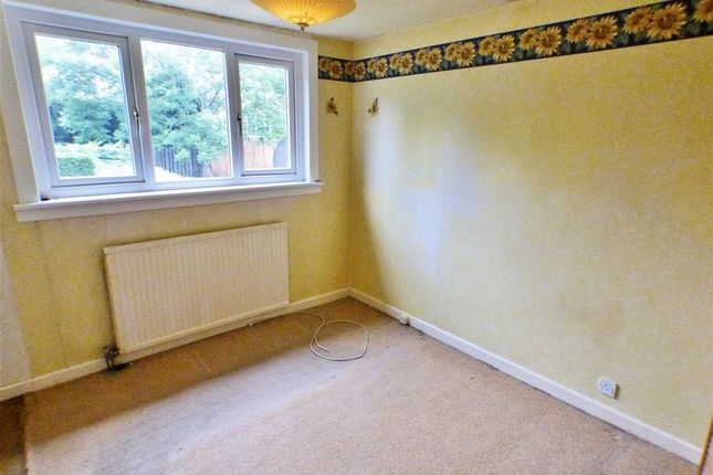Bedroom One (1) of Tay Grove, Mossneuk, East Kilbride G75