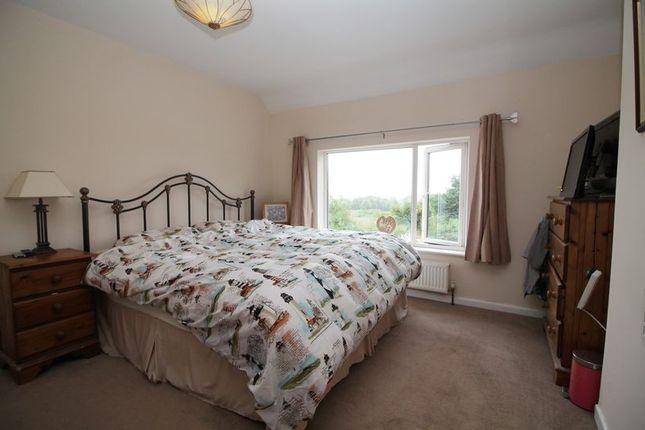 Thumbnail Room to rent in Gayner Road, Filton, Bristol