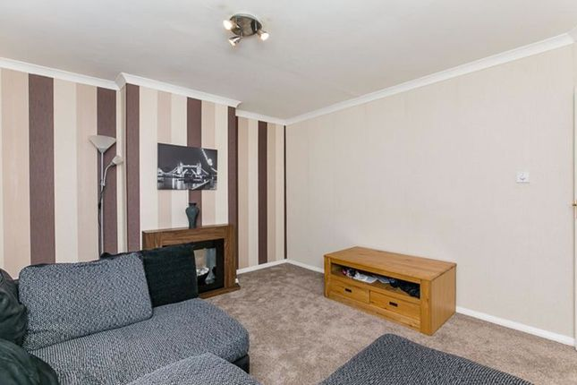 Photo 2 of The Drive, Horley RH6