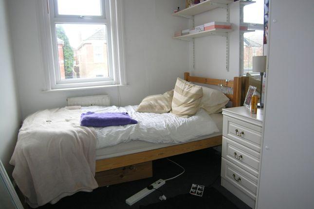 Bedroom 6 of Sedgley Road, Winton, Bournemouth BH9