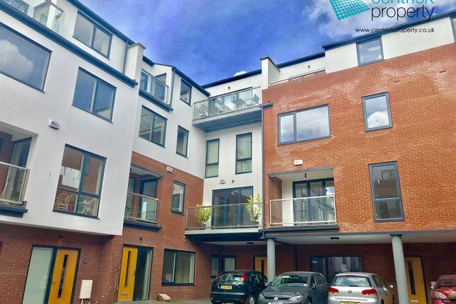 Property For Sale Tenby Street Birmingham
