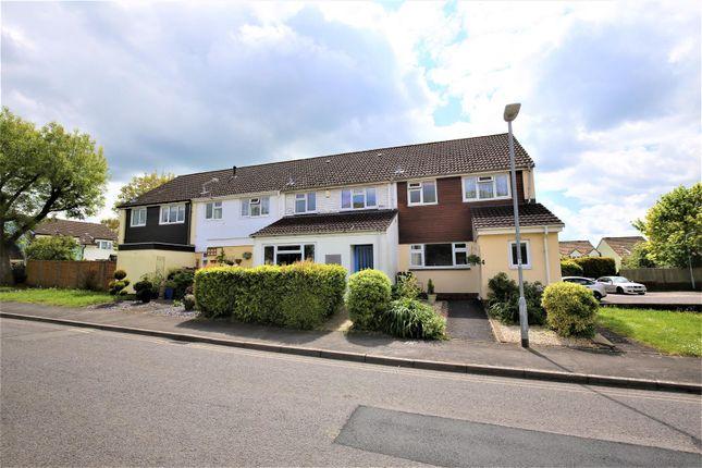 Thumbnail Property for sale in Houlgate Way, Axbridge