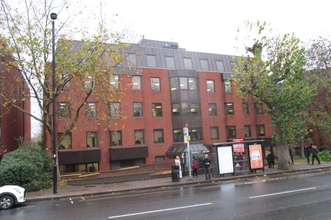 Thumbnail Office to let in 304 Regents Park Road, Finchley Central