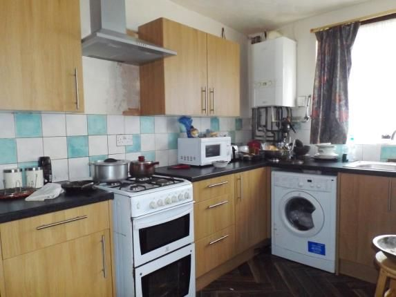russell street  peterborough  cambs pe1  3 bedroom end 3 bedroom house for sale in peterborough pe1