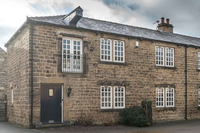 Thumbnail Property for sale in Wesley Street, Ossett, West Yorkshire