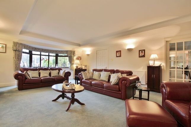Photo 5 of Woodlands Drive, Barnston, Wirral CH61