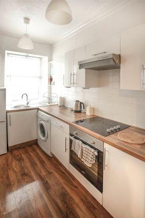 Kitchen 1 of High Street, Lochwinnoch, Renfrewshire PA12