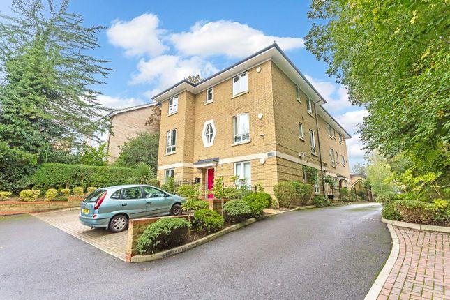 Picture No. 1 of Tupwood Lane, Caterham, Surrey CR3