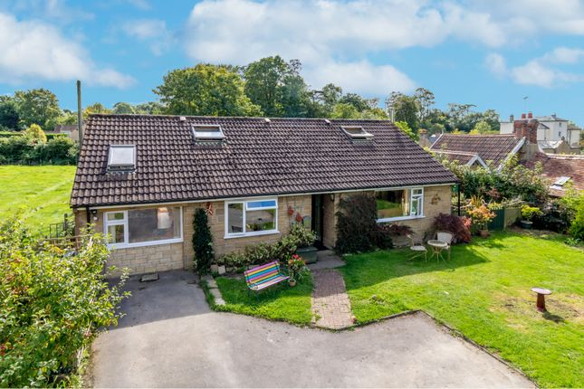 Thumbnail Detached house for sale in Hardington Mandeville, Yeovil