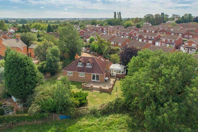 Home Farm, Bletchley Road, Newton Longville, Milton Keynes MK17