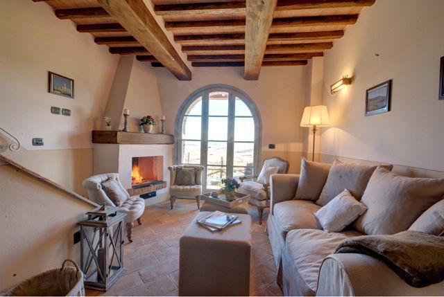 3 bed town house for sale in Borgo In Chianni, Pisa, Tuscany, Italy