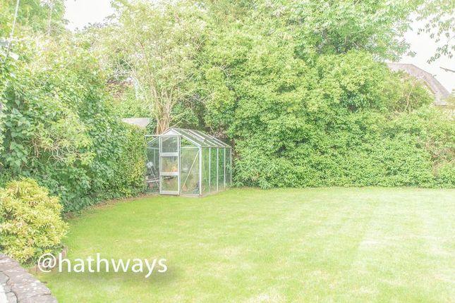 Photo 36 of Moyle Grove, Ponthir, Newport NP18