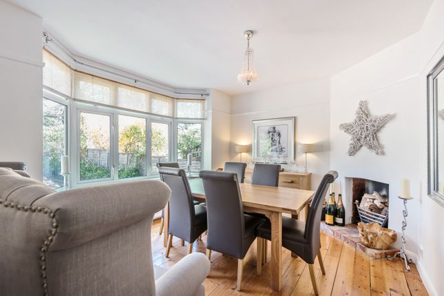 Dining Room of Kennylands Road, Sonning Common RG4