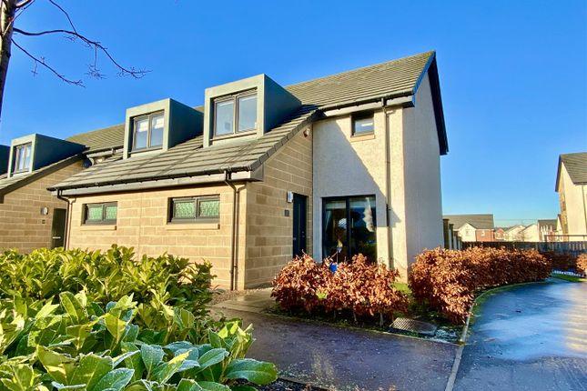 2 bed property for sale in Coalburn Park, Uddingston, Glasgow G71