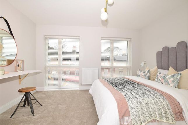 Bedroom of Brunswick Street, Maidstone, Kent ME15