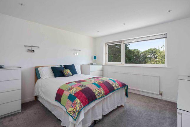 Bedroom 2 of Ladybank Road, Mickleover, Derby DE3