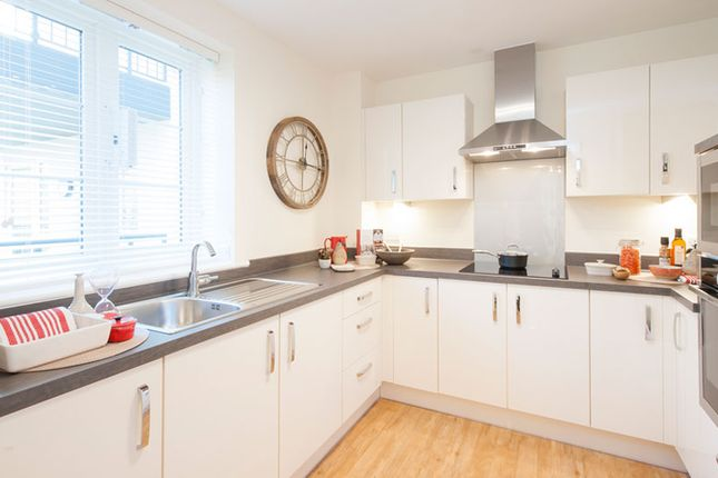 2 bedroom flat for sale in Gloucester Road, Bath